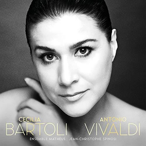 Outlet-box-erweiterung (Antonio Vivaldi)