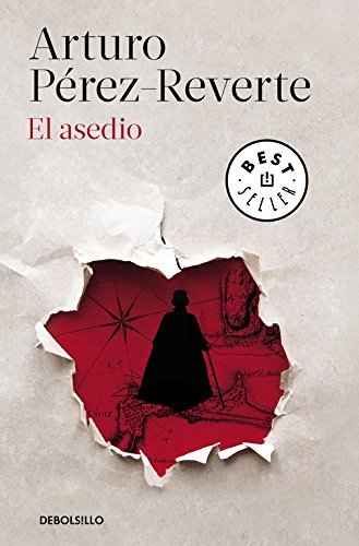 El Asedio (BEST SELLER)