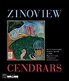 Zinoview - Deux légionnaires dans la Grande Guerre : Regards croisés d'un peintre et d'un écrivain