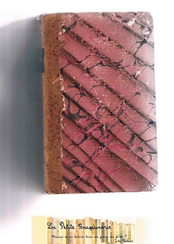 Introduction à la géologie, ou Première partie des Éléments d'histoire naturelle inorganique, contenant des notions d'astronomie, de météorologie et de minéralogie... par J. J. d'Omalius d'Halloy par Jean-Baptiste-Julien d' Omalius d'Halloy