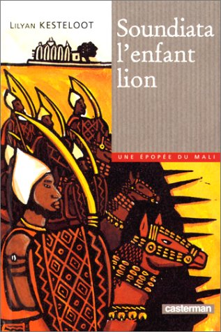 "<a href=""/node/2074"">Soundiata, l'enfant-lion</a>"