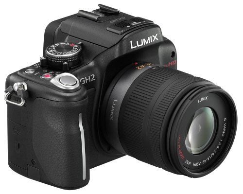 panasonic-lumix-dmc-gh2k