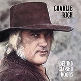 Behind Closed Doors (Album Version)