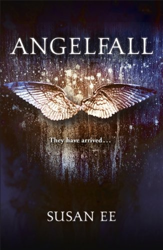 angelfall-penryn-and-the-end-of-days-book-one