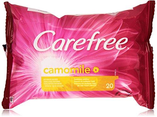 carefree-toallitas-intimas-frescor-en-cualquier-lugar-20-unidades