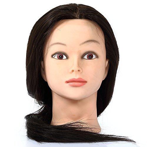 bestmall-professionnel-70-vrais-cheveux-humains-tetes-dexercice-coiffure-resistante-a-haute-temperat