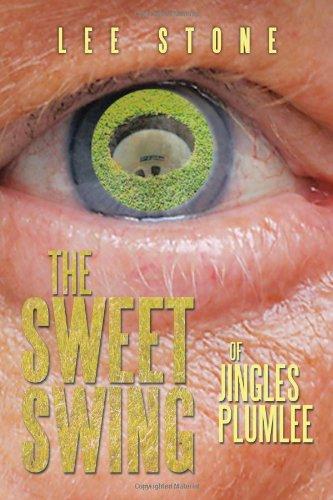 the sweet swing: of jingles plumlee