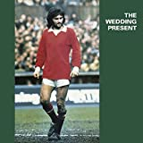 George Best - Expanded Edition