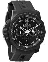 ▷ comprar relojes corum online