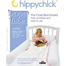 Hippychick - Set para cama infantil