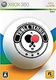 Table Tennis [Japan Import]