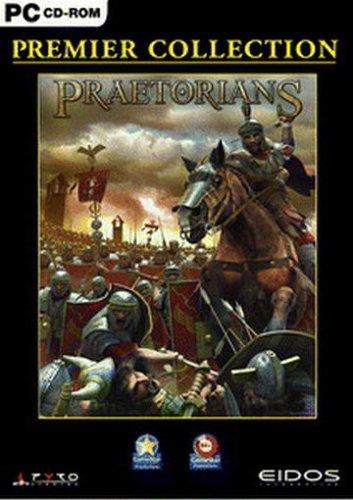 praetorians-premier-collection-pc