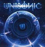 Unisonic: Unisonic (Lp+CD) [Vinyl LP] (Vinyl)