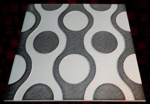 polystyrene-tiles-panels-wall-ceiling-pack-of-24-6-sqm-silver-black
