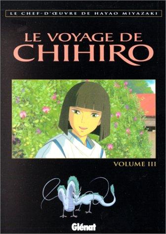 """<a href=""""/node/173035"""">Le voyage de Chihiro</a>"""
