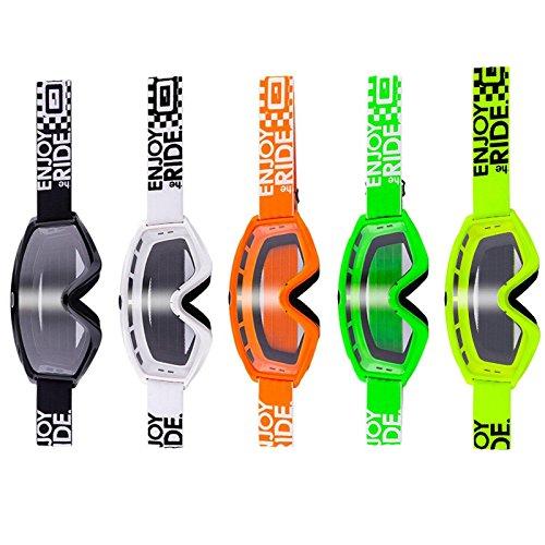 ONeal-B-Zero-Goggle-Moto-Cross-MX-Brille-Downhill-Enduro-Motorrad-6025-10