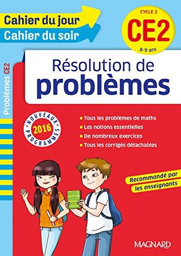 cahier-du-jour-cahier-du-soir-rsolutions-de-problmes-ce2-nouveau-programme-2016