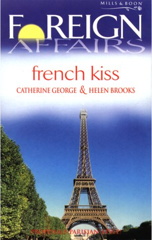 French Kiss (Foreign Affairs S.)