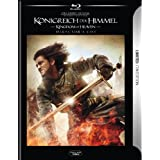 Königreich der Himmel - Limited Cinedition