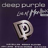 Live at Montreux 1996 [Vinyl LP] -