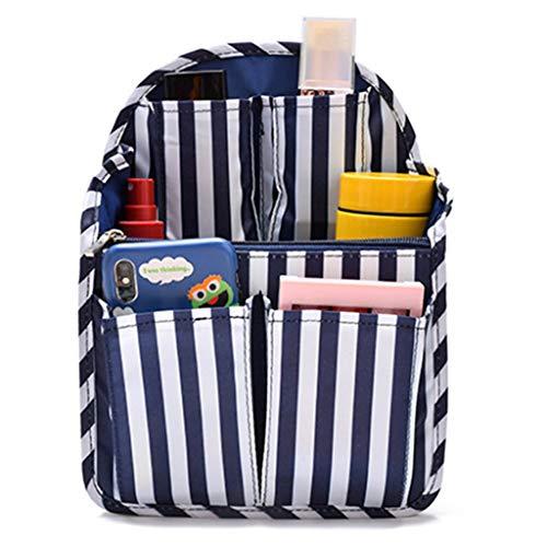 arten -> Küche,Reise Aufbewahrungstasche Wasserdichte Kleidung Verpackung Cube Gepäck Organizer Set ()