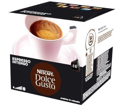 nescafe-dolce-gusto-espresso-intenso-16-capsule-12045471
