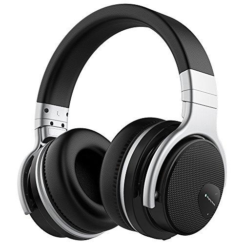 Auriculares Bluetooth Mighty Rock E7 por 29,99€ usando el #código: A3GJL2OW
