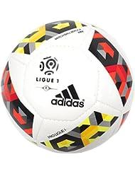 Adidas Pro ligue 1 mini