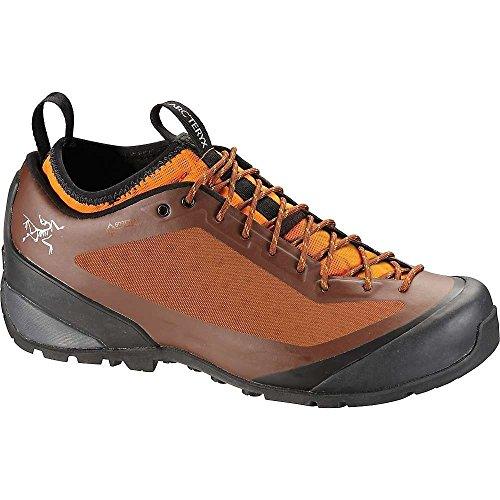 arcteryx-m-acrux-fl-gtx-oxide-chutney-eu-48-us-13-uk-125-mens-durable-waterproof-gore-tex-approach-s