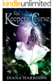 The Keeper's Curse (English Edition)