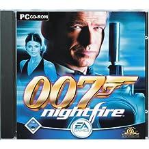 James Bond 007: Nightfire (Software Pyramide)