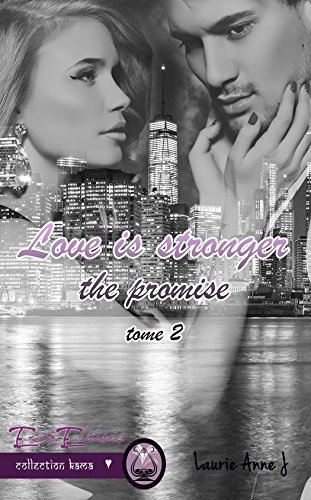 the-promise-love-is-stronger-tome-2