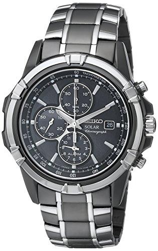 seiko-mens-ssc143-chronograph-solar-dress-sports-japanese-quartz-watch
