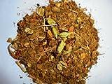 DivineTM Gratis mit Reinen Havan samagri hinduistische Puja Kräuter, Teller Ritual, 1000g | Positive Energie-Qualität