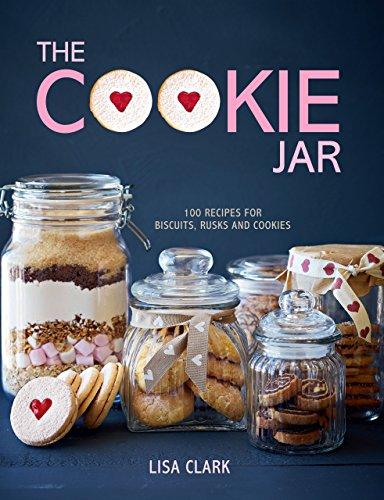the-cookie-jar
