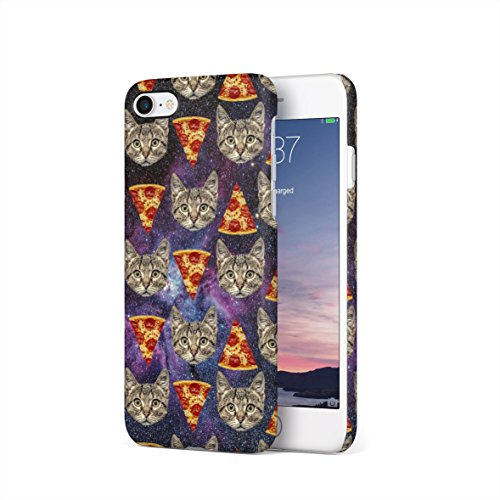 cats-and-pizza-cosmic-galaxy-trippy-all-i-care-about-is-kittens-and-pizza-slice-plastic-snap-on-prot