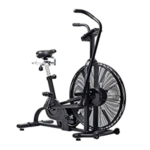 Assault Air Exercise Bike