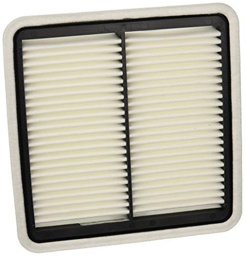 mann-hummel-c2201-filtro-de-aire