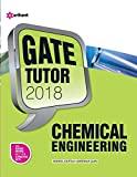 Chemical Engineering GATE  2018