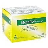 Mutaflor Suspension 25X5ml
