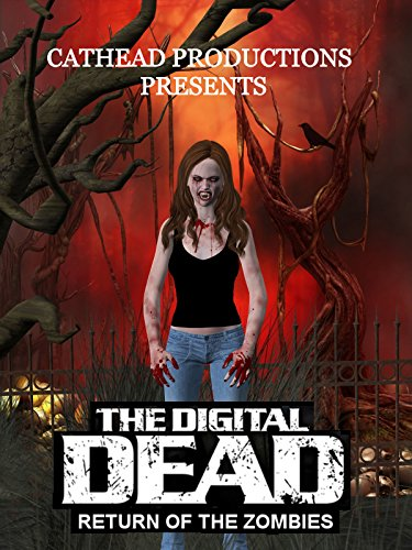 the-digital-dead-return-of-the-zombies