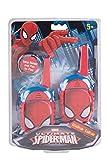 Marvel Spiderman Walkie Talkies - Blue (...