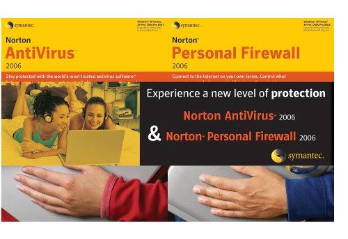 norton-antivirus-2006-personal-firewall-2006-bundle