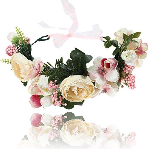 AWAYTR Blumen...
