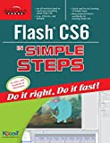 Flash CS6 in Simple Steps