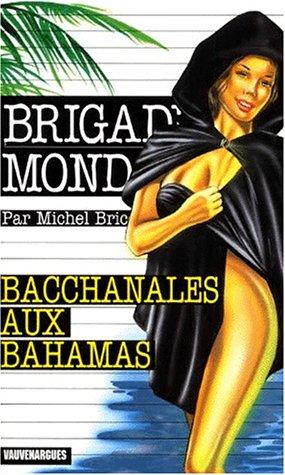 Bacchanales aux Bahamas
