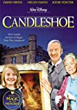 Candleshoe [DVD] [1977] [Region 1] [US Import] [NTSC]