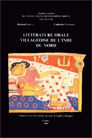 litterature-orale-villageoise-de-linde-du-nord