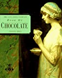 Cover of: The East India Company Book of Chocolate | Antony Wild