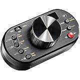 Aputure Déclencheur photo/vidéo V-Control avec télécommande pour Canon